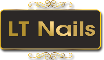 Nail salon Decatur - Nail salon 30033 - LT Nails!
